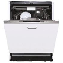 Посудомоечная машина GRAUDE - VG 60.1