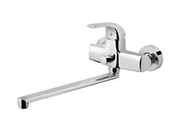 Смеситель для ванны - AM.PM - F7590000 SENSE