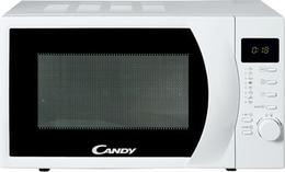 Микроволновая печь CANDY - CMW2070DW
