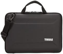 Чехол для ноутбука THULE - TGAE 2356 Black