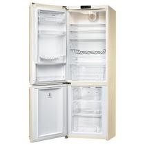 Холодильник SMEG - FA860P