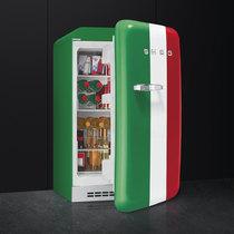 Холодильник SMEG - FAB10HRIT