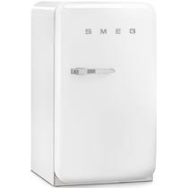 Холодильник SMEG - FAB10RB