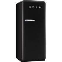Холодильник Smeg - FAB28RDBB (доставка 4-6 недель) ID:SM013789