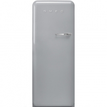 Холодильник SMEG - FAB28LSV3