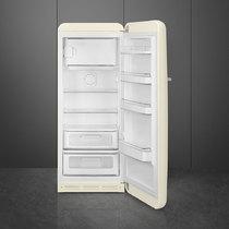 Холодильник SMEG - FAB28RCR3