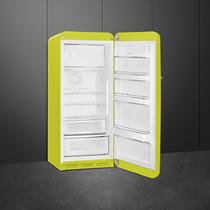 Холодильник SMEG - FAB28RLI3