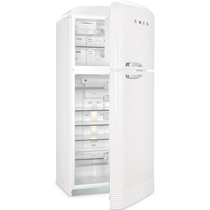 Холодильник Smeg - FAB50RWH (доставка 4-6 недель) ID:SM013801