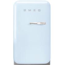 Холодильник Smeg - FAB5LPB (доставка 4-6 недель) ID:SM013803