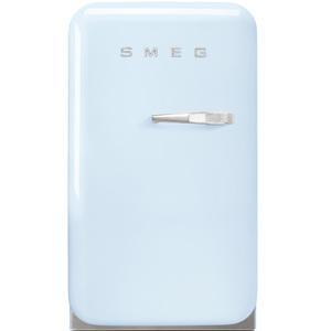Холодильник SMEG - FAB5LPB