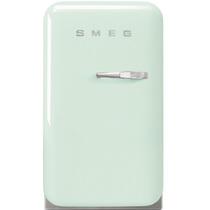 Холодильник Smeg - FAB5LPG (доставка 4-6 недель) ID:SM013804
