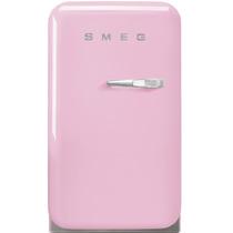 Холодильник Smeg - FAB5LPK (доставка 4-6 недель) ID:SM013805