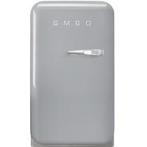 Холодильник Smeg - FAB5LSV (доставка 4-6 недель) ID:SM013806