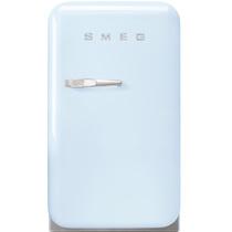 Холодильник Smeg - FAB5RPB (доставка 4-6 недель) ID:SM013808