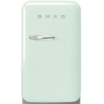 Холодильник Smeg - FAB5RPG (доставка 4-6 недель) ID:SM013809