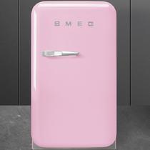 Холодильник Smeg - FAB5RPK (доставка 4-6 недель) ID:SM013810