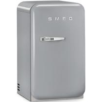 Холодильник Smeg - FAB5RSV (доставка 4-6 недель) ID:SM013811
