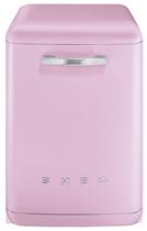 Посудомоечная машина Smeg - LVFABPK (доставка 4-6 недель) ID:SM013843