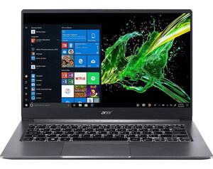 Ноутбук ACER - SF314-57 NX.HHXER.002