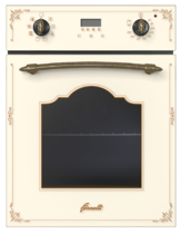 Духовой шкаф FORNELLI - FEA 45 TENERO IV