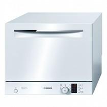 Посудомоечная машина BOSCH - SKS62E22RU