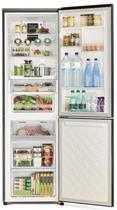 Холодильник HITACHI - R-BG-410-PU6X-GBK