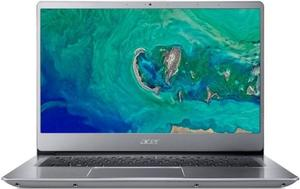 Ноутбук ACER - Swift 1 SF114-32
