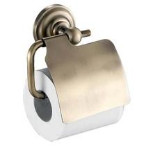 Держатель туалетной бумаги - Fixsen - FX-83810 RETRO