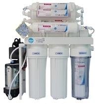 Фильтр для воды кухонный FITAQUA - RO-8P-Classic
