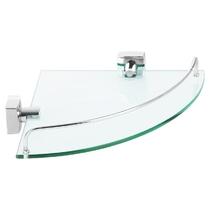 Полка - Fixsen - FX-61303A KVADRO