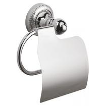 Держатель туалетной бумаги - Fixsen - FX-41110 STYLE