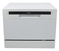 Посудомоечная машина FLAVIA - D 55 Veneta P5 WH