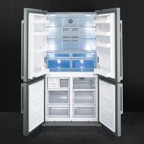 Холодильник SMEG - FQ60XP