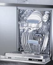 Посудомоечная машина FRANKE - FDW 410 E8P A+