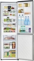 Холодильник HITACHI - R-BG-410-PU6X-GS
