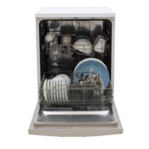 Посудомоечная машина FLAVIA - FS 45 Riva P5 WH