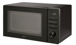 Микроволновая печь CATA - FS-20-BK