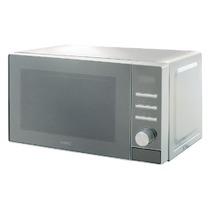 Микроволновая печь CATA - FS-20-GX
