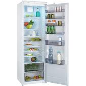 Холодильник FRANKE - FSDR 330 NR V A+