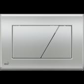 Кнопка для инсталляции - AlcaPlast - M172