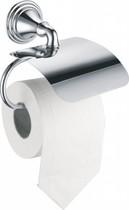 Держатель туалетной бумаги - Fixsen - FX-71610 BEST
