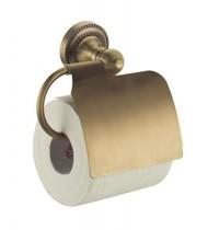 Держатель туалетной бумаги - Fixsen - FX-61110 ANTIK
