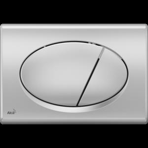 Кнопка для инсталляции - AlcaPlast - M72