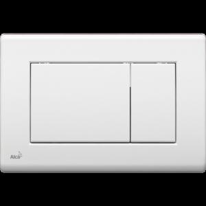 Кнопка для инсталляции - AlcaPlast - M270