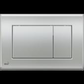 Кнопка для инсталляции - AlcaPlast - M272