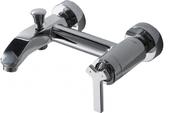 Смеситель для ванны и душа - BRAVAT - F673107C-01 WATERFALL