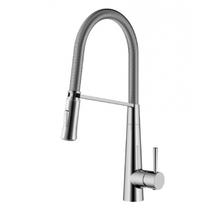 Кухонный смеситель - LeMark - LM6002C SOUL