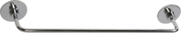 Вешалка для полотенца - Fixsen - FX-92101 ROUND