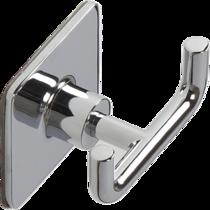 Крючек для полотенца - Fixsen - FX-93105 SQUARE