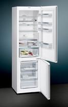 Холодильник SIEMENS - KG39NAW31R
